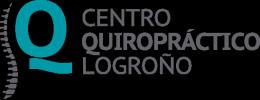 Centro Quiropráctico Logroño