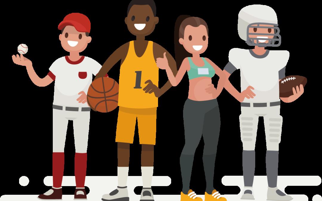 Cuidados quiroprácticos en el deporte
